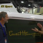 Pro-Line 23 Sport Hemingway Edition: First Look Video