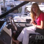 Tiara 50 Coupe: First Look Video