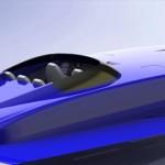 Mystic Building 40-Foot Catamaran Series for 2014