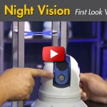 Iris Night Vision: First Look Video