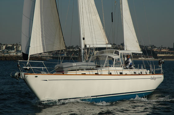 Learn-to-Sail-Indigo