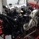 PCM Upgrade Available for Popular MerCruiser Engines