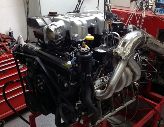Pcm upgrade available for popular mercruiser engines for Best outboard motor warranty