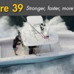 Venture 39: A Fine Line