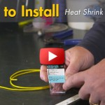 How to Install Heat Shrink Terminals