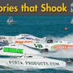 Year In Review: 10 Stories That Shook The Go-Fast Boat World, Part II