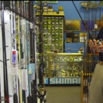 How to Choose the Best Spinning Rod