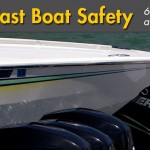 Go-Fast Boat Safety: Six Tips