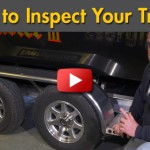 How to do a Seasonal Trailer Inspection
