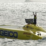 Year In Review: 10 Stories That Shook The Go-Fast Boat World, Part I