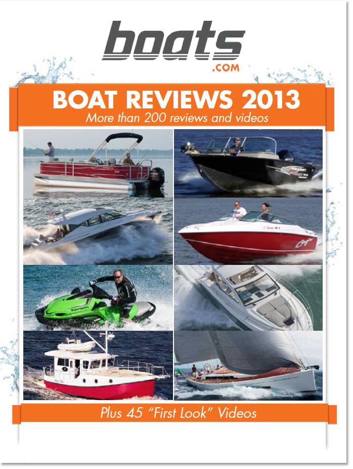 BC-Boat-Reviews-2013-cover-thumb
