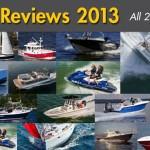 Boat Reviews 2013: All 204 of Them