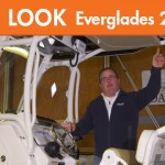 2014 Everglades 243 CC: First Look Video