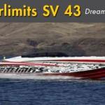Outerlimits SV 43: Dream Machine