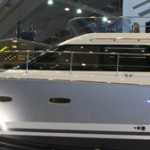 2014 Sealine F380: First Look Video