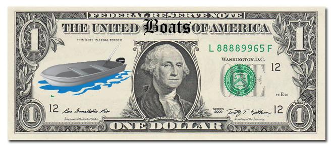boat-bill