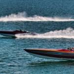 Insurance Still Tough For Fastest Go-Fast Boats