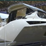 2014 Azimut Atlantis 50: First Look Video