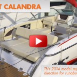 2014 Bryant Calandra: First Look Video