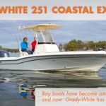 Grady-White 251 Coastal Explorer: Bay Boat Review