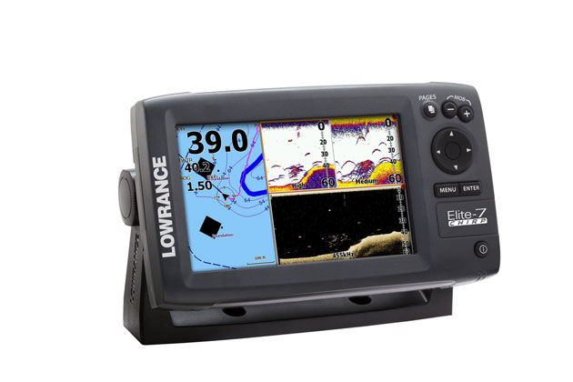 new inexpensive fishfinders for 2014 garmin gcv10 lowrance elite chirp and humminbird 800. Black Bedroom Furniture Sets. Home Design Ideas