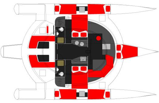 Neel-45-plan