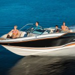 Bryant Calandra Boat Review: Get the Skinny