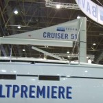 2014 Bavaria Cruiser 51: First Look Video