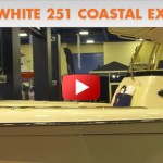 2014 Grady-White 251 Coastal Explorer: First Look Video