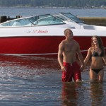 Baja Marine Supplying Sportboats To Freedom Boat Club