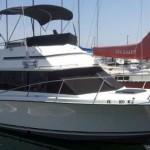 5 Bargain Boats for Under $10,000