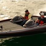 Ranger Z118C: Bass Boat Pocket Rocket