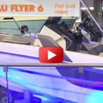 Beneteau Flyer 6: First Look Video