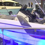 Beneteau Flyer 6 first look video