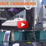 Hobie Wave: First Look Video