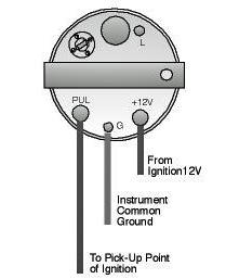 evinrude water pressure gauge hook up The secrets of boat setup or remember to wear a pfd and hook up the kill switch monitor the water pressure gauge closely.