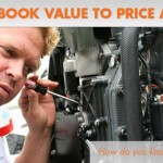 Using Book Value to Price your Boat: How to Judge What's Fair