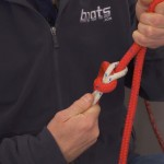 How to Tie Bend Knots: Instructional Video