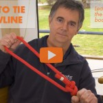 How to Tie a Bowline Knot: Instructional Video