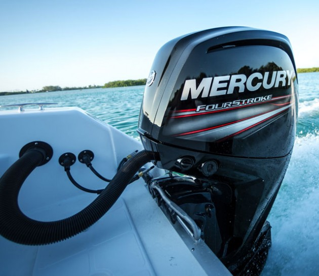 2015 Mercury 115 Hp 4 Stroke For Sale furthermore G3 Boat Wiring Diagram together with 553858 Twin Outboard 2 Batts Wiring Hardware Suggestions together with Wiring Diagram For Stratos 285 Fs Boat together with 1989 Bass Tracker Pro 17 Wiring Diagram Admirable Stratos Diagrams Parts Nautic Star Boat. on g3 boat wiring diagram