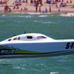 Sarasota Offshore Grand Prix Preview