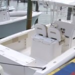 Stamas 289 Tarpon first look video