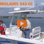 2014 Everglades 243: First Look Video