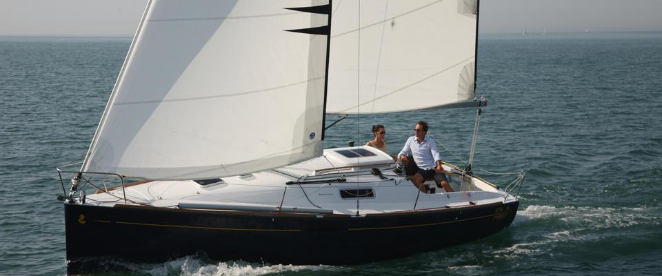 Yamaha  Sailboat For Sale