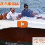 2014 Danalevi Furina: First Look Video