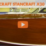 2014 MasterCraft StanCraft Edition: First Look Video