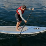 How To Choose the Right Stand Up Paddleboard