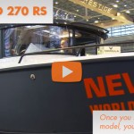 2014 XO 270 RS: First Look Video