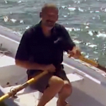 How to Row a Boat