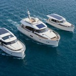 Hybrid Electric Power: Will Your Next Boat Have it?